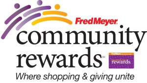 Fred-Meyer-Rewards-Card-logo-TPF-is-83520