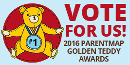 TeddyAwards.FB.2016_gt_vote_for_us!_200x100_-_web_widget